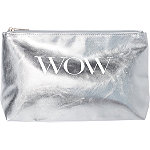 FREE Cosmetic Bag w%2Fany Color Wow purchase