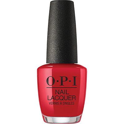OPILove OPI XOXO Nail Lacquer Collection
