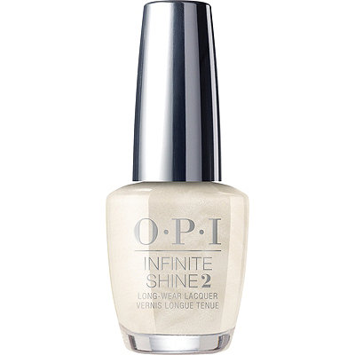 OPI Love OPI XOXO Infinite Shine Long-Wear Lacquer Collection