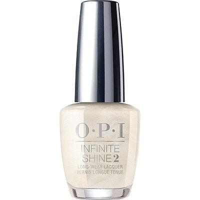 OPILove OPI XOXO Infinite Shine Long-Wear Lacquer Collection