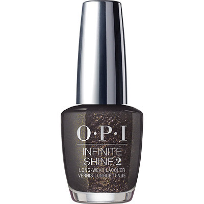 Love OPI XOXO Infinite Shine Long-Wear Lacquer Collection