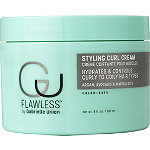 Styling Curl Cream