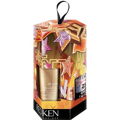 RedkenOnline Only All Soft Holiday Stocking Stuffer
