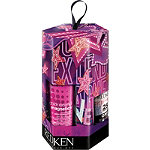 Online Only Color Extend Magnetics Holiday Stocking Stuffer