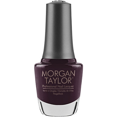 Morgan TaylorOnline Only Matadora Professional Nail Lacquer Collection