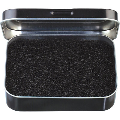 Japonesque Powder Color Change