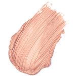 Amazing Cosmetics Online Only Illuminate Primer Highlighter Rose (rose hue)