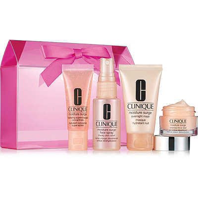 Clinique Dewy Delights Set