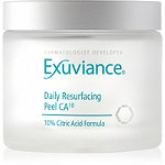 Daily Resurfacing Peel CA10