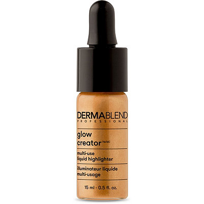 Dermablend Glow Creator Multi-Use Liquid Highlighter