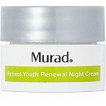 FREE deluxe Retinol Youth Renewal Night Cream w%2Fany %2455 purchase