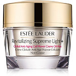 Revitalizing Supreme Light%2B Global Anti-Aging Cell Power Cr%C3%A8me Oil Free