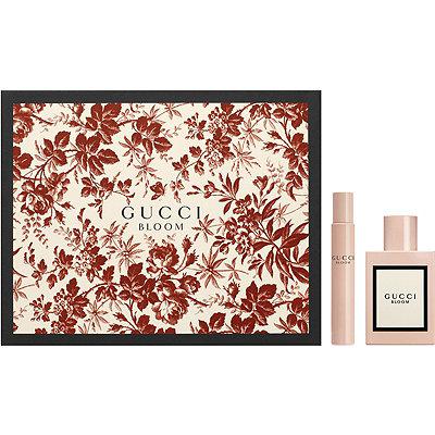 GucciBloom Eau de Parfum Gift Set