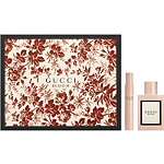 Bloom Eau de Parfum Gift Set