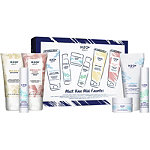 FREE Must Have Minis w%2Fany %2425 H2O purchase