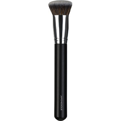 High Density Foundation Brush - Small