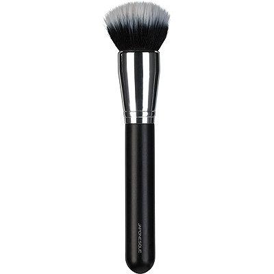 BB/CC Cream Brush