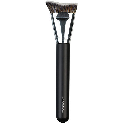 Curved Contour Brush