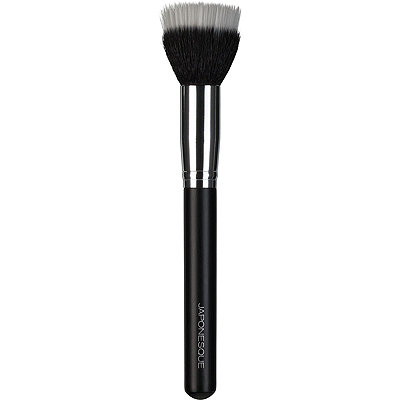 JaponesqueStippling Brush