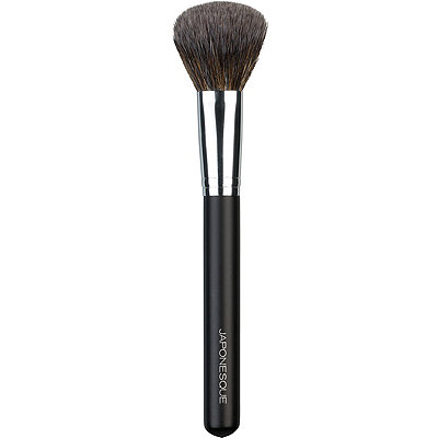 Slanted Powder Brush