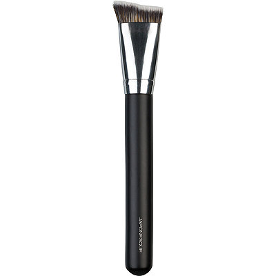Curved Contour Brush - Small