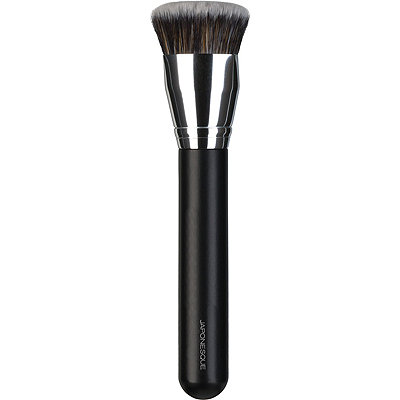 JaponesqueHigh Density Foundation Brush