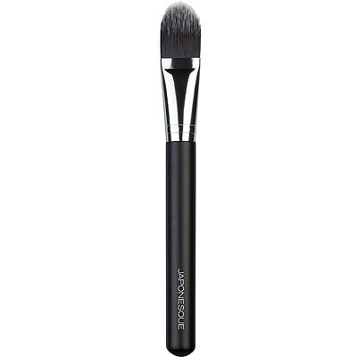 JaponesqueRounded Foundation Brush