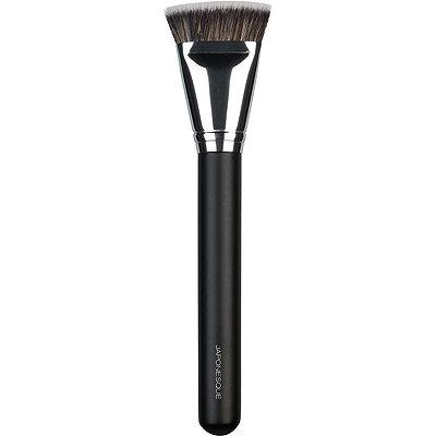 Straight Foundation Brush