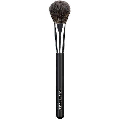 JaponesqueBlush Brush