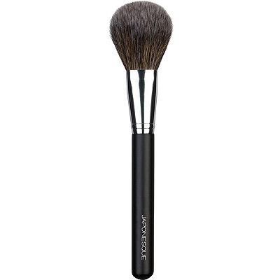 Fluff Powder Brush
