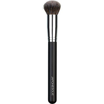 Domed Powder Brush - Small