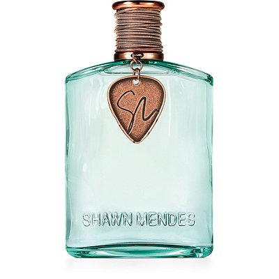 Shawn MendesOnline Only Shawn Mendes Signature Eau de Parfum