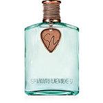 Online Only Shawn Mendes Signature Eau de Parfum