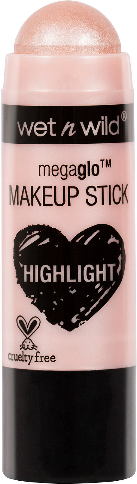 Wet n Wild Online Only MegaGlo Makeup Stick Conceal and Contour | Ulta Beauty