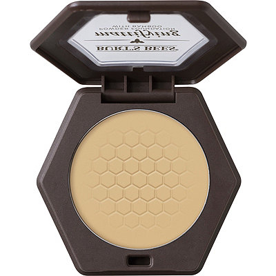 Online Only Mattifying Powder Foundation