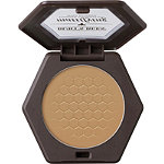 Burt's Bees Online Only Mattifying Powder Foundation