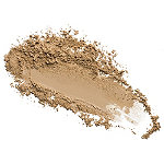 Burt's Bees Online Only Mattifying Powder Foundation Almond (tan to dark skin tones with cool undertones)