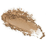 Burt's Bees Online Only Mattifying Powder Foundation Nutmeg (tan to dark skin tones with warm undertones)