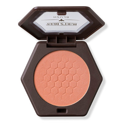 Online Only Blush with Vitamin E