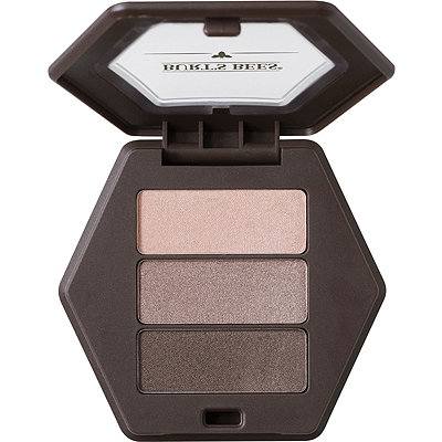 Online Only Eye Shadow Palette with 3 Shades
