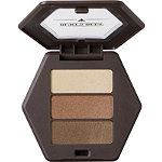 Burt's Bees Online Only Eye Shadow Palette with 3 Shades