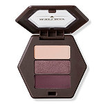 Burt's Bees Eye Shadow Palette with 3 Shades