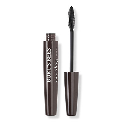 Burt's Bees Online Only 100%25 Natural Nourishing Mascara