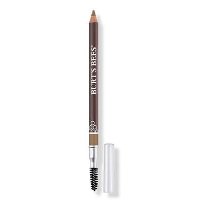 Burt's BeesOnline Only Natural Brow Pencil