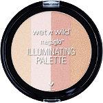 MegaGlo Illuminating Palette