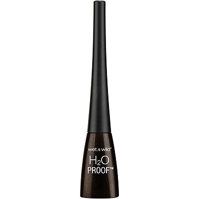 H2O Proof Liquid Eyeliner