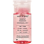 Online Only Makeup Remover Micellar Cleansing Water