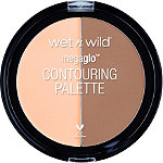 Online Only MegaGlo Contouring Palette