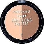 MegaGlo Contouring Palette