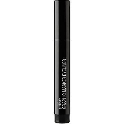 ProLine Graphic Marker Eyeliner